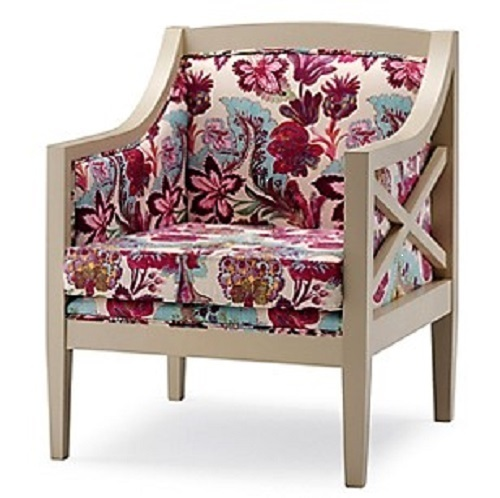 Aged Care Lounge Perla Lounge Chair