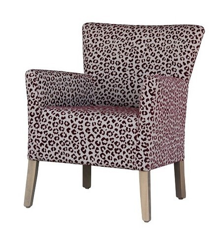 Lounge Aged Care Retirement Kate Arm Chair