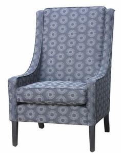 Statesman Chair