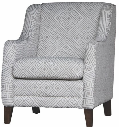 Soft Seating Retirement Renee Lounge Chair