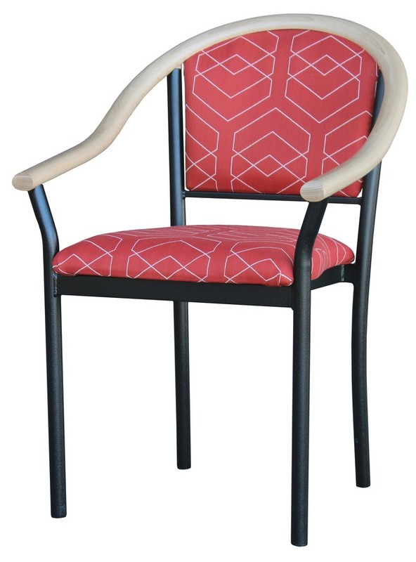 Dining Aged Care Alice Arm Chair