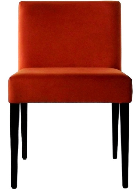 Perla Dining Chair