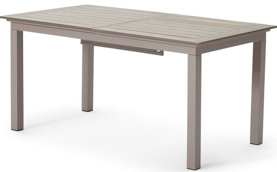 Outdoor Aged Care Retirement Buccheri Extension Table