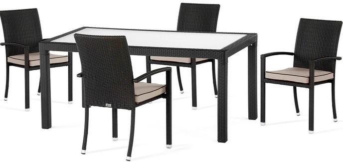 Verona Tables
