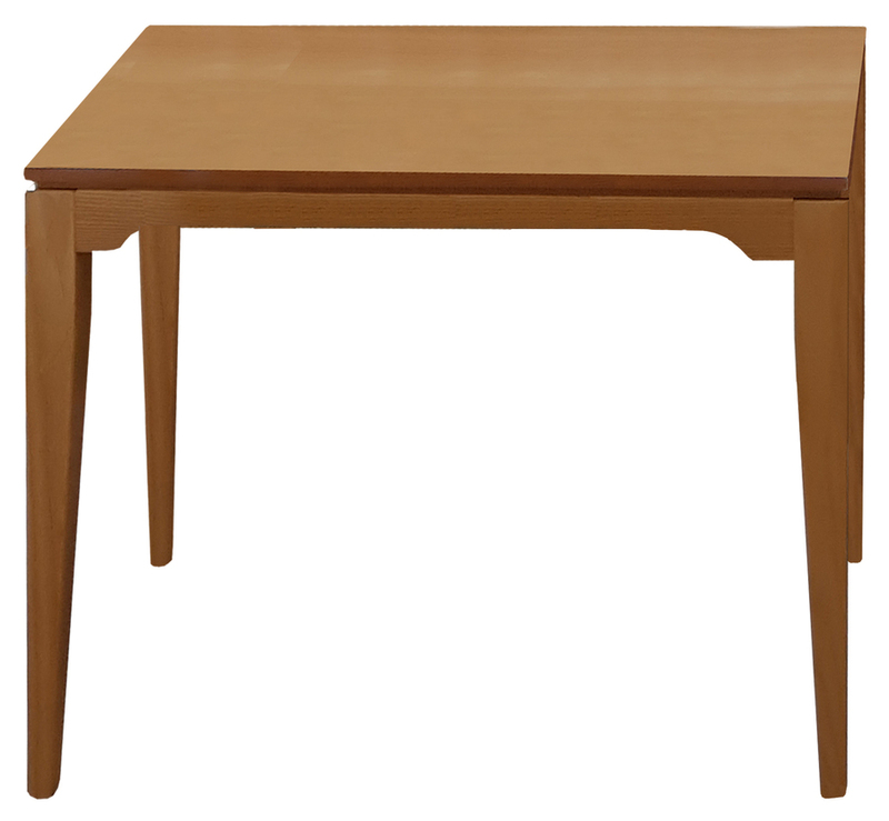 Healthcare Dining Rosa Dining Table