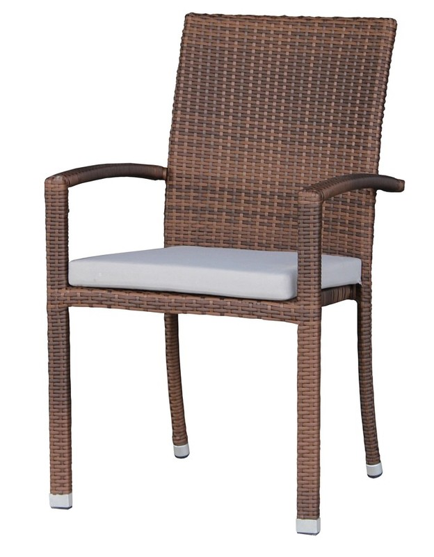 Aged Care Outdoor Brisbane Chair