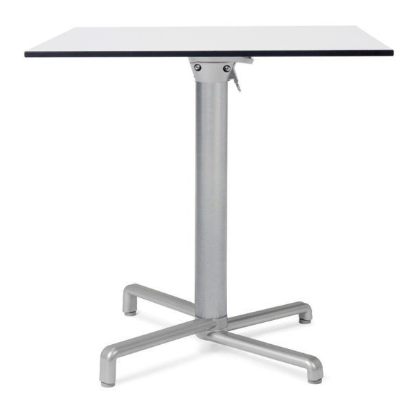 Dining & Outdoor Aged Care & Retirement Skudo Folding Table Base