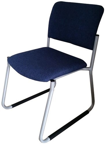 Agedcare & Healthcare Activity Zaftig Chair