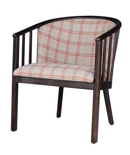 Lounge Agedcare Versailles Chair