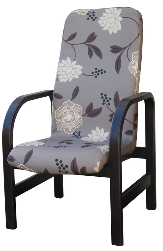 Aged Care Lounge SP 50 Chair