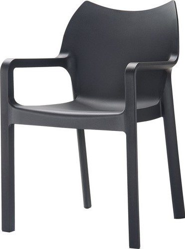Aged Care Outdoor Diva Arm Chair