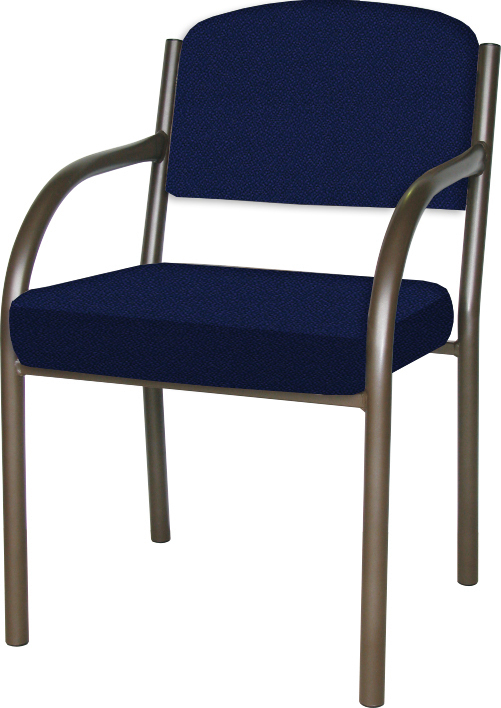 Agedcare Dining Stella Arm Chair