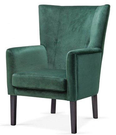 Aged Care Lounge Luxe Chair