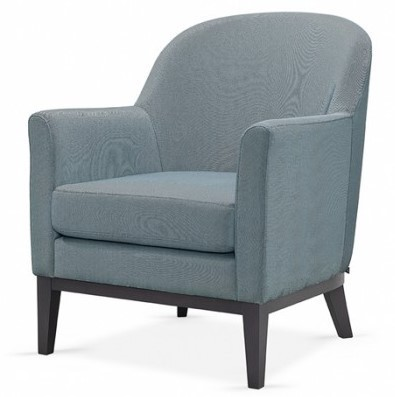 Retirement Lounge Armand Chair