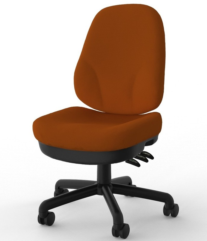 Office Aged Care Plymouth Office Chair