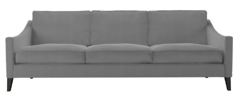 Aged Care Lounge Bruno Sofa