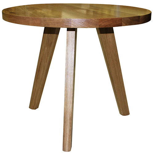 Retirement Occasional Monte Side Table