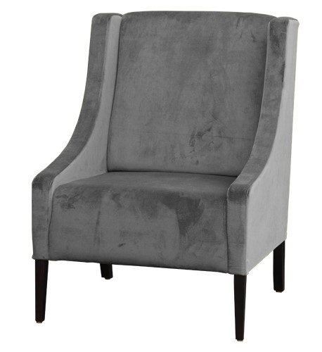 Retirement Lounge Zac Arm Chair