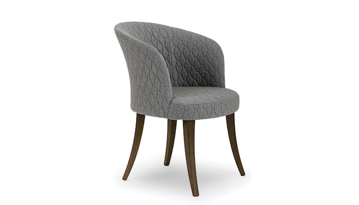 Retirement Seating Marilyn Dining Chair