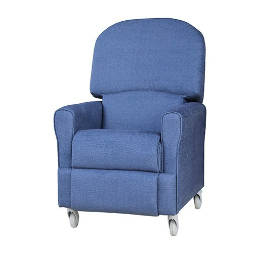 Recliners Aged Care Cadillac Recliner