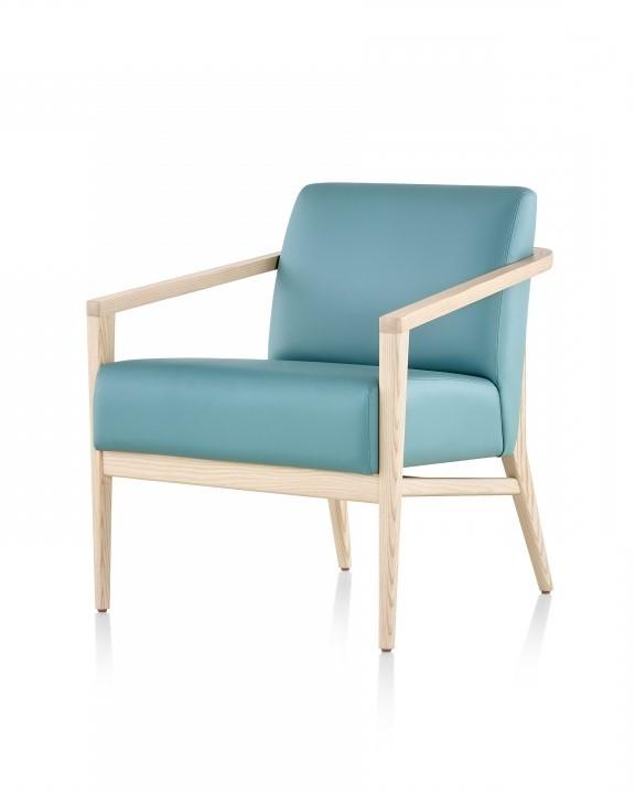 Lounge Agedcare Palisade Seating