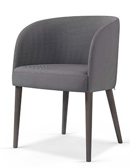 Seating Retirement Gomo Chair