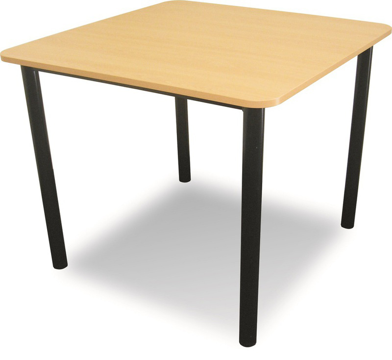 Vision Square  Table