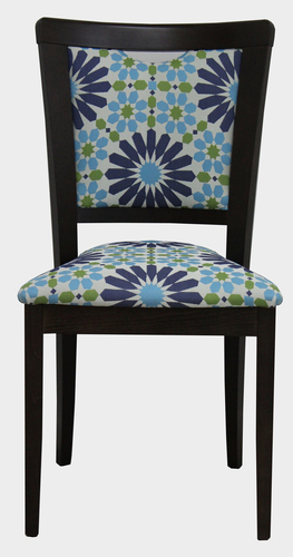 Dining Aged Care and Retirement Daisy Side Chair