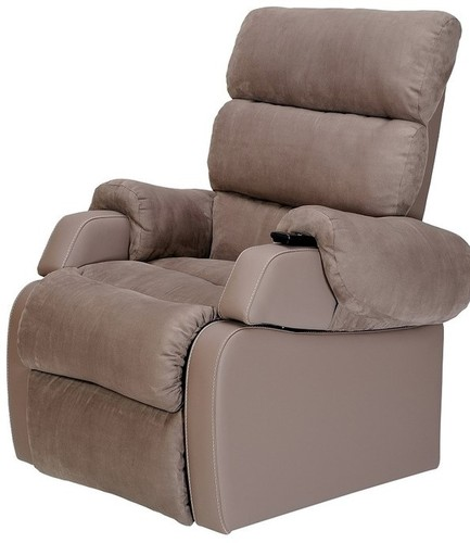 Agedcare and Retirement Patient Cocoon Lift Recliner Chair