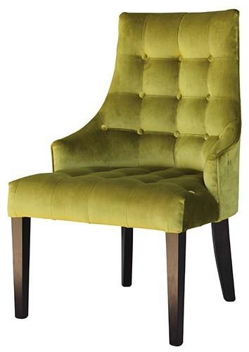 Lumsden Chair