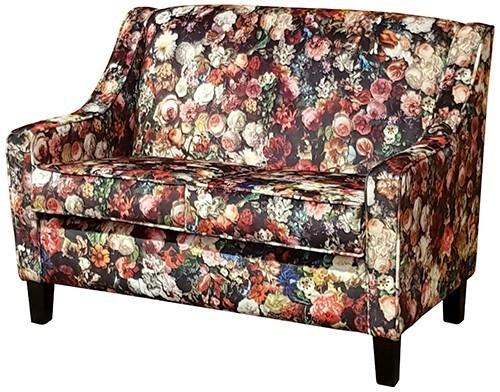 Crombie Sofa