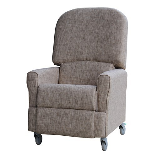 Aged Care Recliner