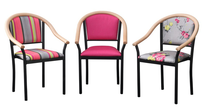 Find Alice Arm Chair Healthcare amp Aged Care Furniture  : 1412136739 Alice Setting Image 2 2 from archerconcepts.co.nz size 800 x 426 jpeg 88kB