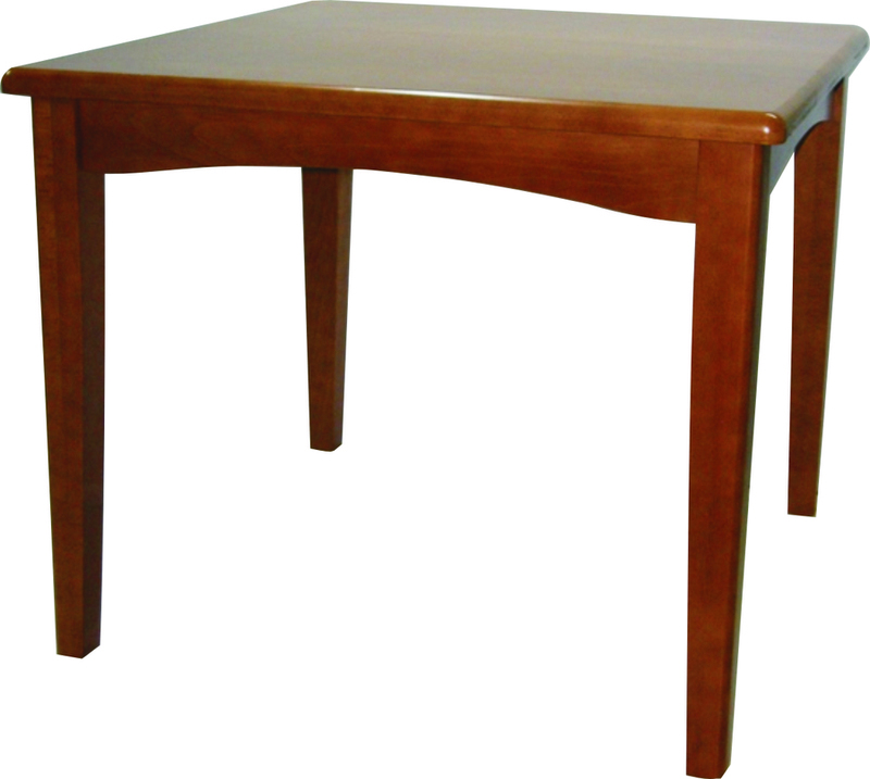 dining tables dining furniture Archer Concepts : 1412200609 bella table from archerconcepts.co.nz size 800 x 717 jpeg 260kB