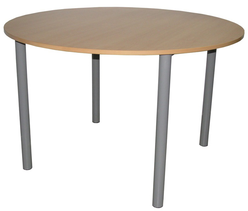 dining tables dining furniture Archer Concepts : 1412202329 Vision Round dining table from archerconcepts.co.nz size 800 x 680 jpeg 70kB