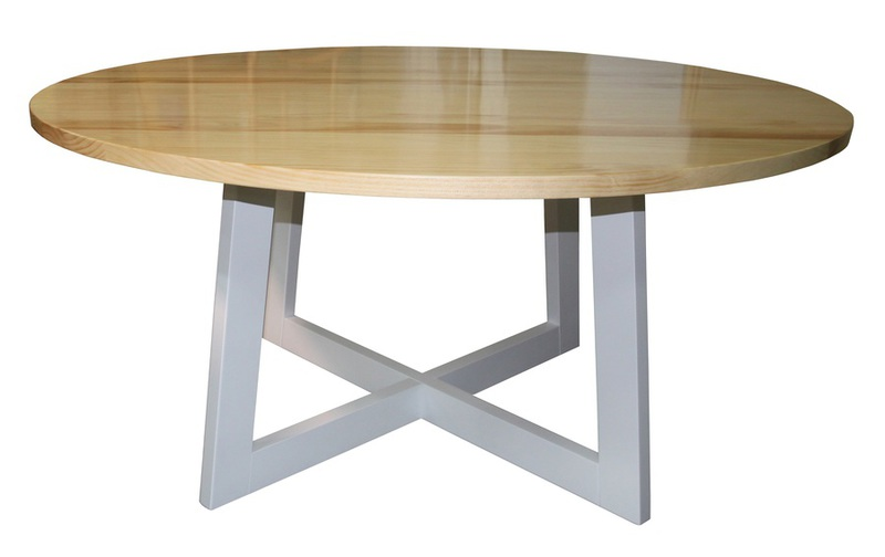 dining tables restaurant tables hospitality furniture  : 1417643428 Oregon 1600 Rnd Table from archerconcepts.co.nz size 800 x 504 jpeg 69kB