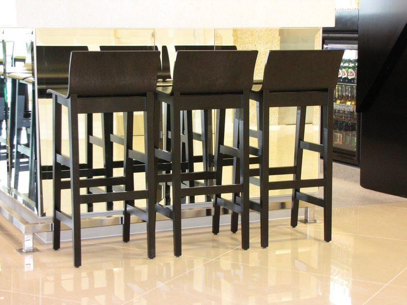 Bar Stools Stools Bar Furniture Pub Furniture Hotel Furniture Archer Concepts
