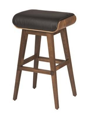 Poland Stool Bar Furniture Hospitality New Zealand Archer Concepts