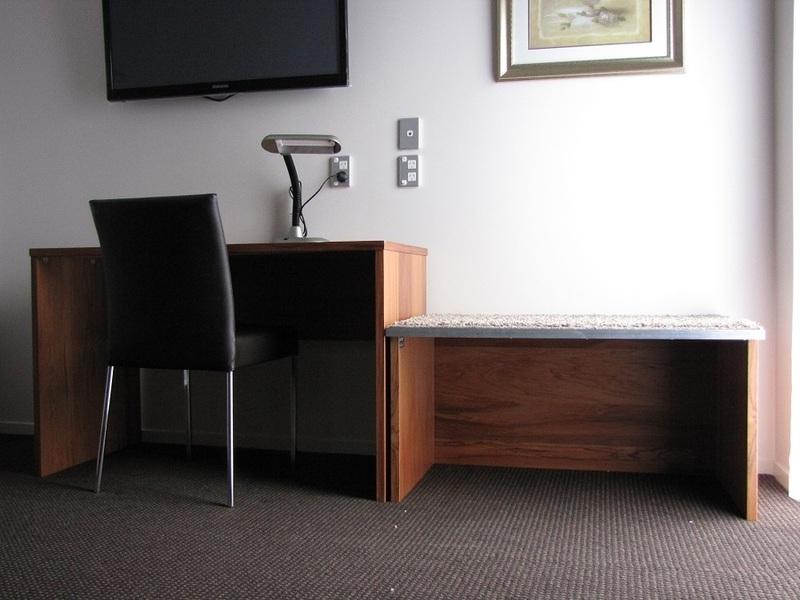 Desk Hotel Room Desk Motel Room Desk Luggage Racks Luggage Rack Archer Concepts