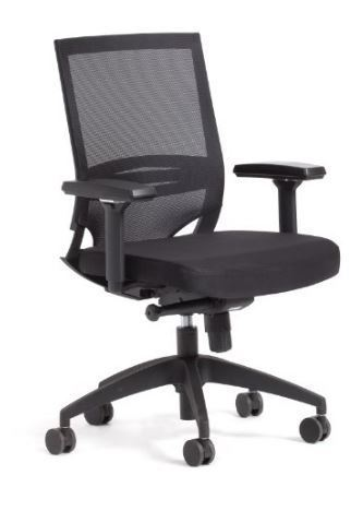 Office Chairs Boardroom Chairs Conference Chairs Meeting Room Furniture Archer Concepts