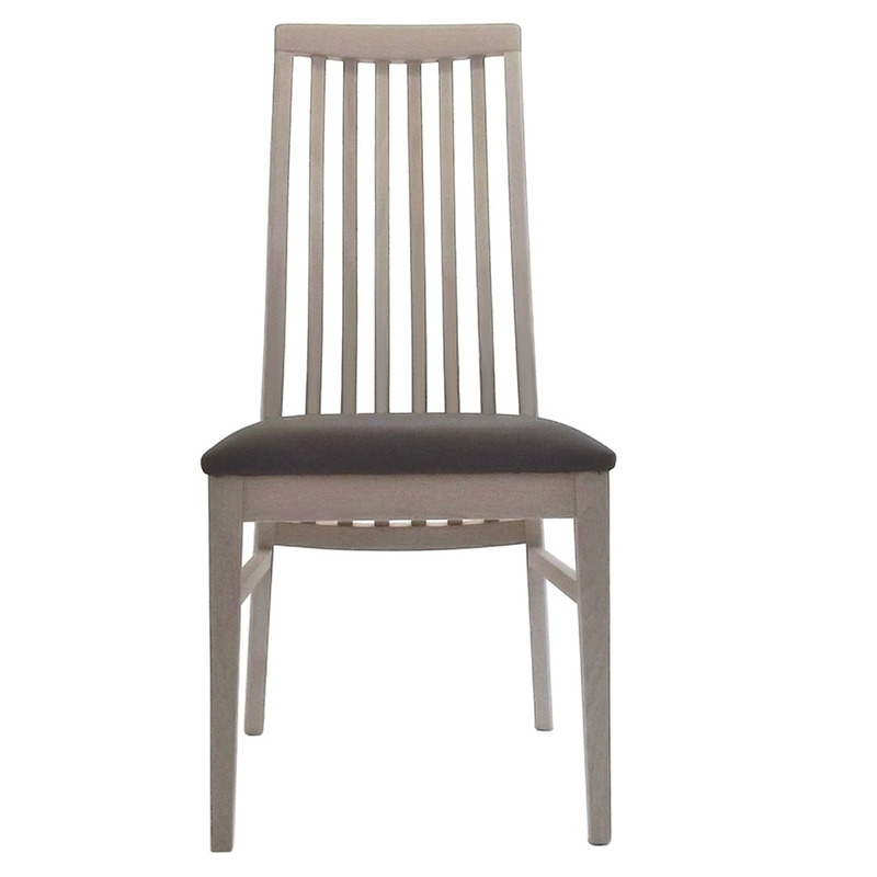 Odessa Chair Dining Chairs Dining Furniture Archer Concepts