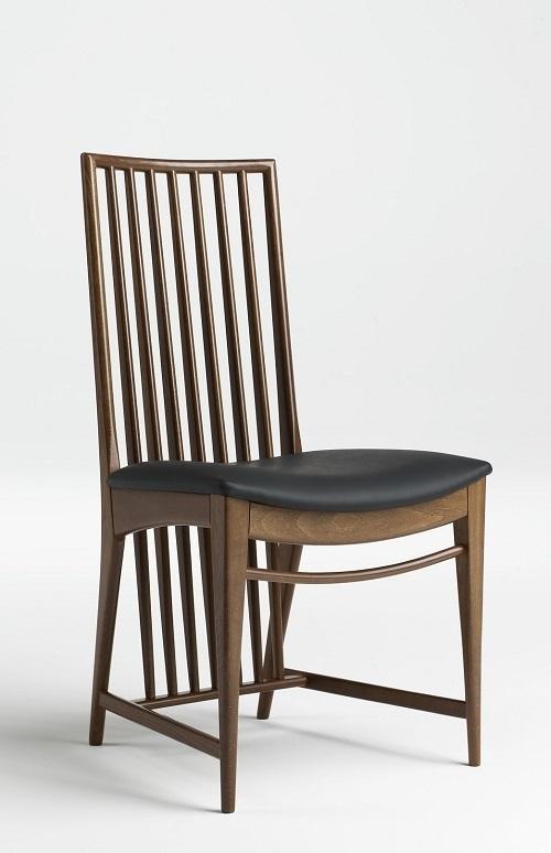 Nova Chair Dining Hospitality New Zealand Archer Concepts : 1476159281 NOVA CHAIR3 from archerconcepts.co.nz size 500 x 774 jpeg 70kB
