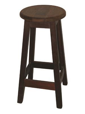 Stools Bar Stools Bar Furniture Bar Leaners Bar Tables Archer Concepts