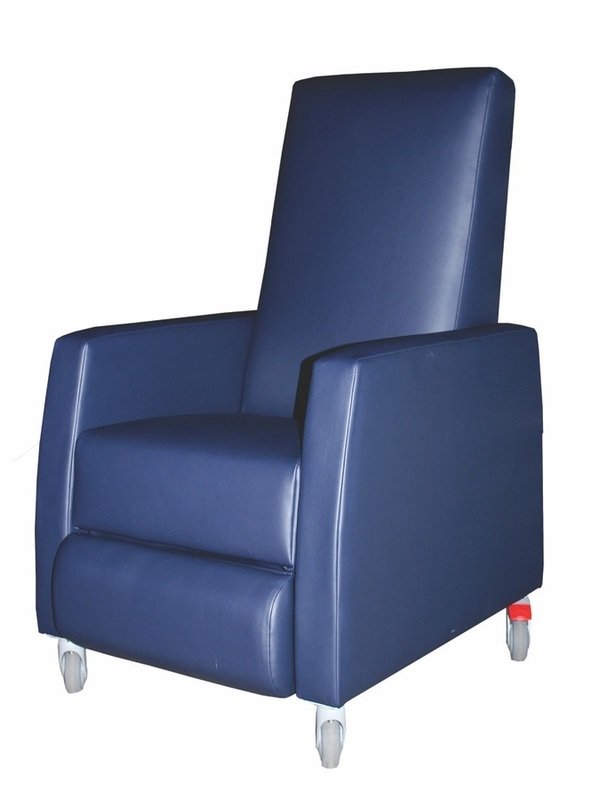 Buy Aston Recliner Medical Amp Healthcare Furniture Nz