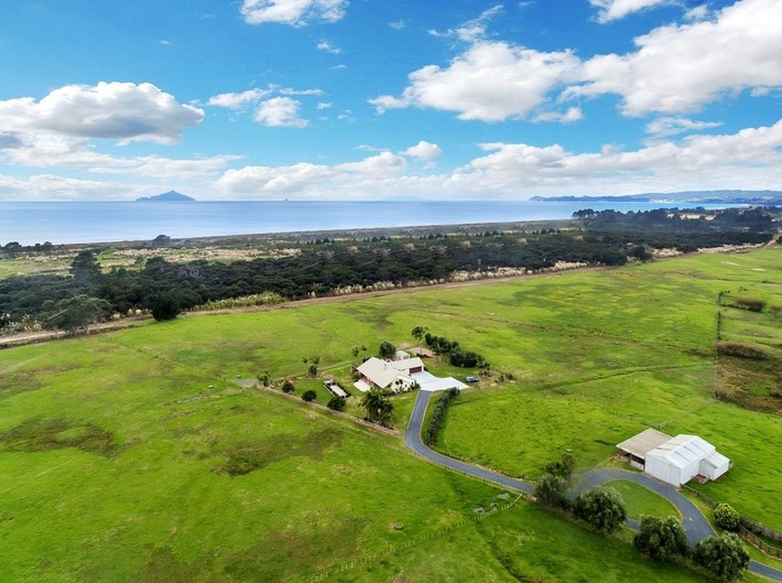 Bream Bay Realty | Real Estate Northland