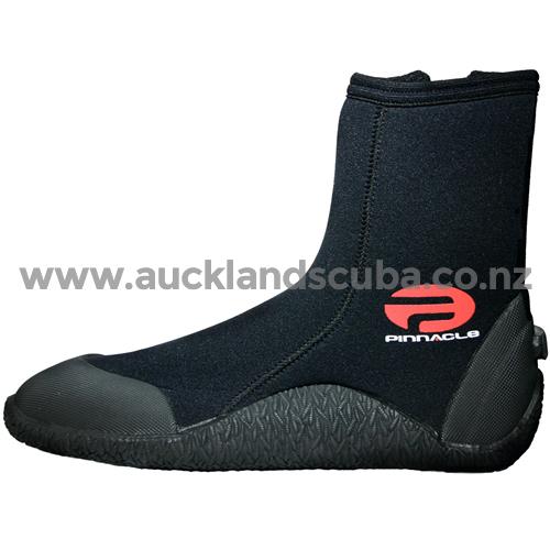 Venturer 5mm Boot