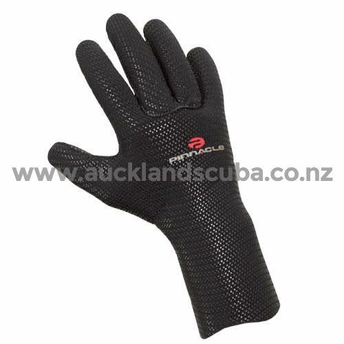2mm Attack Glove