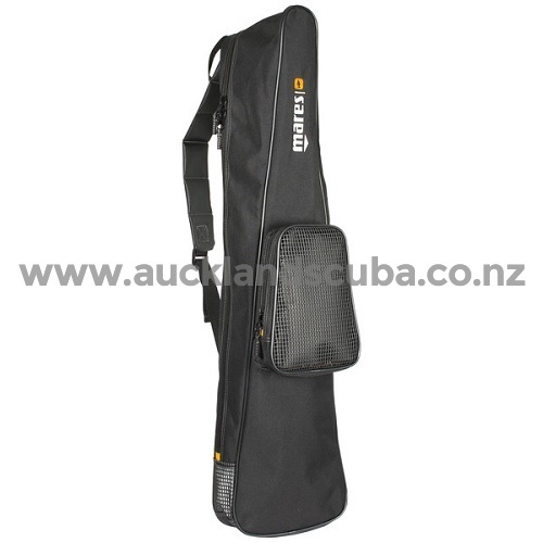 Attack Fins Bag