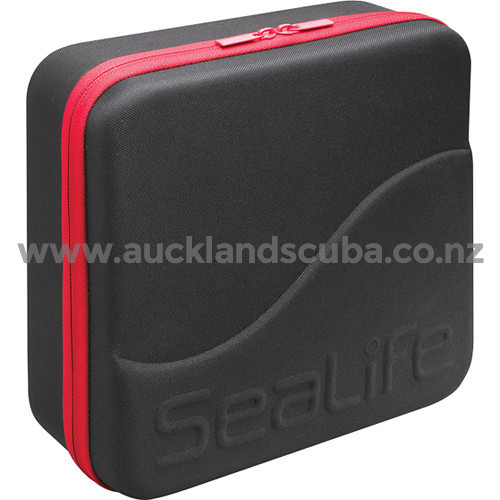 Sealife DC1400 Sea Dragon PRO Set