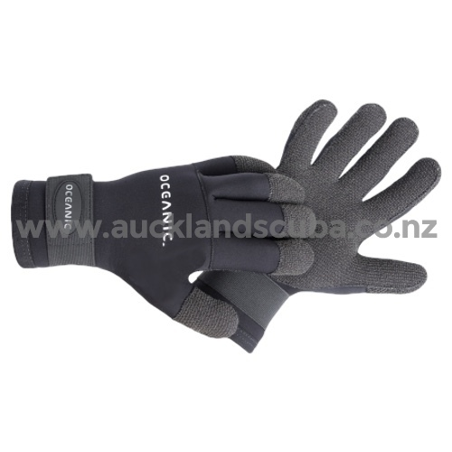 4mm Karbonflex Gloves